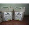 Пластификатор для бетона Кристаллизол КМД