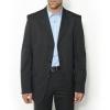 Продам новые мужские костюмы п/ш 54 и 56/174-182 Россия+галстук