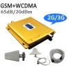 (Репитры GSM) и Антенны для усиления сотовой связи