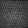 Резинокордный животноводческий мат ТУ 63.032-125-88