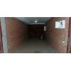 Тёплый, охраняемый гаражный бокс 18 м2 внутри здания.