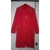 Продаю женское Пальто