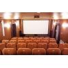 Открытие своего 3D мини-кинотеатра на 10-120 мест