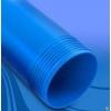 Обсадная пластиковая труба нПВХ 125*5*3000мм, О