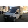 Продам кузов NEXT в Оленино