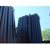 Продам столбы для забора в Оленино