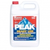 Антифриз Peak Ready Use зелёный
