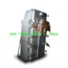 Блок очистки воздуха для станции АКДС-70, СКДС-70, МКДС-100К.