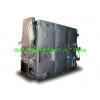 Блок разделения воздуха АКДС-70, СКДС-70, МКДС-100К.