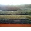 Искусственный войлок (нетканый синтетический материал)