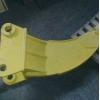 Клык-рыхлитель для экскаватора Komatsu PC300