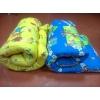 Комплекты для детской постели(матрасы, подушки, одеяла)