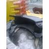 Ковш траншейный на Komatsu PC200 PC220
