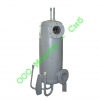Ожижители для кислородоазотодобывающих станций типа АКДС-70, СКДС-70, МКДС-100К
