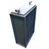 Радиаторы СБ37 для кислородоазотодобывающих станций АКДС-70 (СКДС-70), МКДС-100К