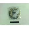 Ремкомплекты Furukawa HB 15G 20G 30G