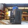 В наличии на складе стриппер ST1600 для ПВХ кабеля до 60 мм