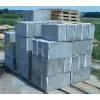 Блоки, клей для блоков, цемент, смеси с доставкой в Орехово-Зуево