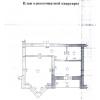 1-к квартира, 42.4 м², 4/10 эт.