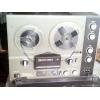Cтереофонический магнитофон,катушечный. Cатурн 202с-2 Cатурн 202с-2 в