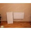 инфракрасные панели для обогрева и отопления