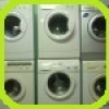 Ремонт стиральных машин на дому