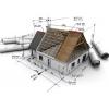 """Строительство дома, коттеджа, дачи от """"0"""" и под ключ"""