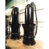 Осушительные насосы Bedfrod Pumps Англия