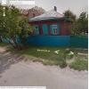 Продается домовладение в Отрадной