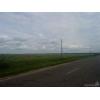 Продам Земельный Участок 175 гектаров в Озерском районе
