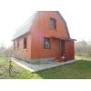 Продается дом в с.Белые Колодези Озерский район