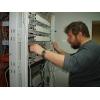 Качественный монтаж ckc- компьютерных сетей, телефонии, видеонаблюдения.