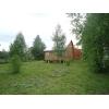 Щитовая Дача в Озерском районе