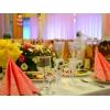 Банкеты, свадьбы, семинары