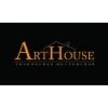 Дизайн-проект от тм ArtHouse