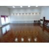 Конференц-зал для семинаров