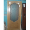 Продажа межкомнатных дверей с натуральным шпоном