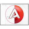 Разработка логотипа в Пензе