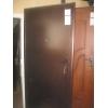 Выставочные образцы металлических дверей