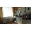 Продам 2-ух комнатная квартиру ул.Берендеевская