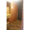 Продается 2-ух комнатная квартира мкр.Чкаловский