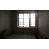 Продаются 2 комнаты в 3-х комнатной квартире, ул.Свободы