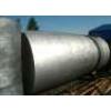 Цистерны ёмкости бочки резервуары в Перми