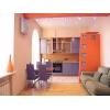 Квартира в центре Перми на сутки ул.Сибирская, 53