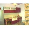 Квартира в центре Перми на сутки ул.Ленина, 74
