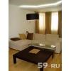 Квартира в центре Перми на сутки ул.Комсомольский проспект,30