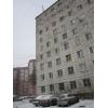 Продается комната в общежитии(новосибирская 15)