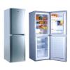 Ремонт всех холодильников на дому
