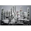 Трубы промышленного применения, запорная арматура, фитинги