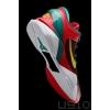 """Кроссовки Nike Zoom Kobe VII Supreme """"Year of the Dragon"""" почти даром"""